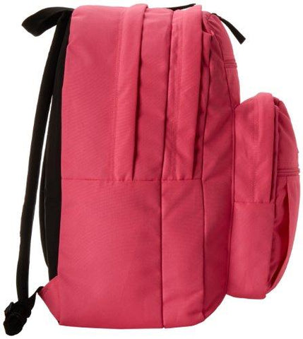 Image of JanSport Big Student Backpack