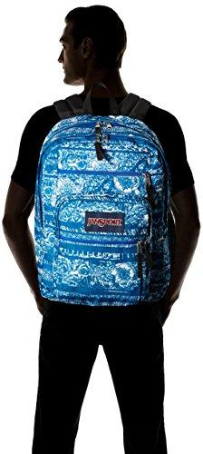 JanSport Big Student Backpack