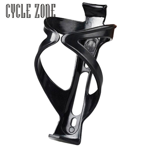 Outdoor Dynamic Cycling Mountain Road Bike Water Bottle Holder Cages Rack Mount