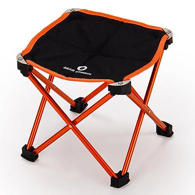 Portable Foldable Folding DIY Table Chair Desk Camping BBQ Hiking Traveling Outdoor Picnic 7075 Aluminium Alloy Ultra-light