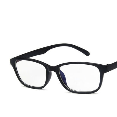 Image of Computer Mobile phone Glasses Men Women Anti Blue Light Blocking Glasses Gaming Protection UV400 Radiation Goggles Spectacles