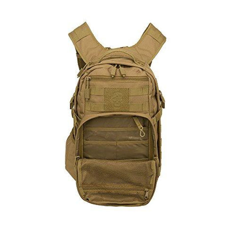 SOG Ninja Backpack Clay Brown