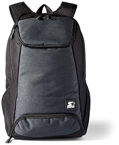 Starter Backpack With Shoe Pocket, Prime Exclusive