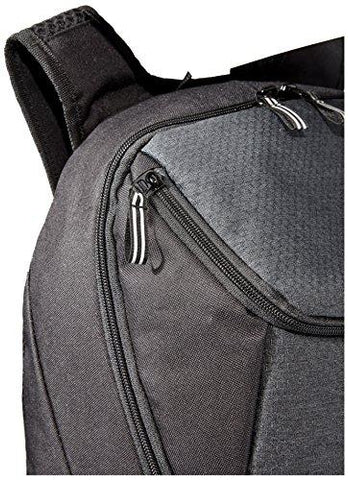 Image of Starter Backpack With Shoe Pocket, Prime Exclusive