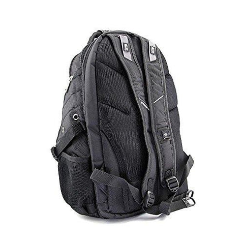 Image of SwissGear Travel Gear 1900 Scansmart TSA Laptop Backpack