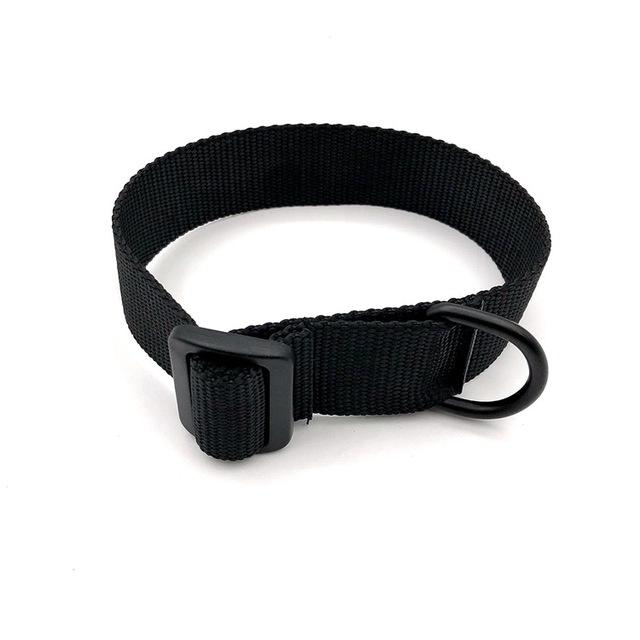 Tactical Multi-function Gun Rope Military Portable Strapping Belt For Shotgun Airsoft Bundle Gun Belt Hunting