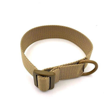 Image of Tactical Multi-function Gun Rope Military Portable Strapping Belt For Shotgun Airsoft Bundle Gun Belt Hunting