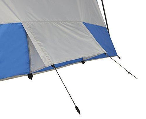 Image of Wenzel 8 Person Klondike Tent
