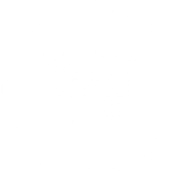 Windsor Pizza Over Everything Logo