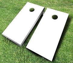 *Father's Day* DIY Corn Hole Board Set June 16th 12:00pm