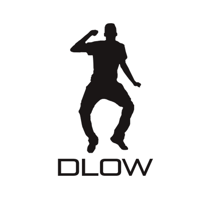 Official DLOW Collection