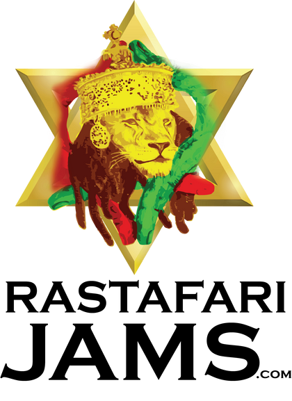Rastafari JAMS Full Catalog