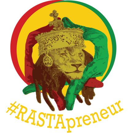 RASTApreneur Logo Collection
