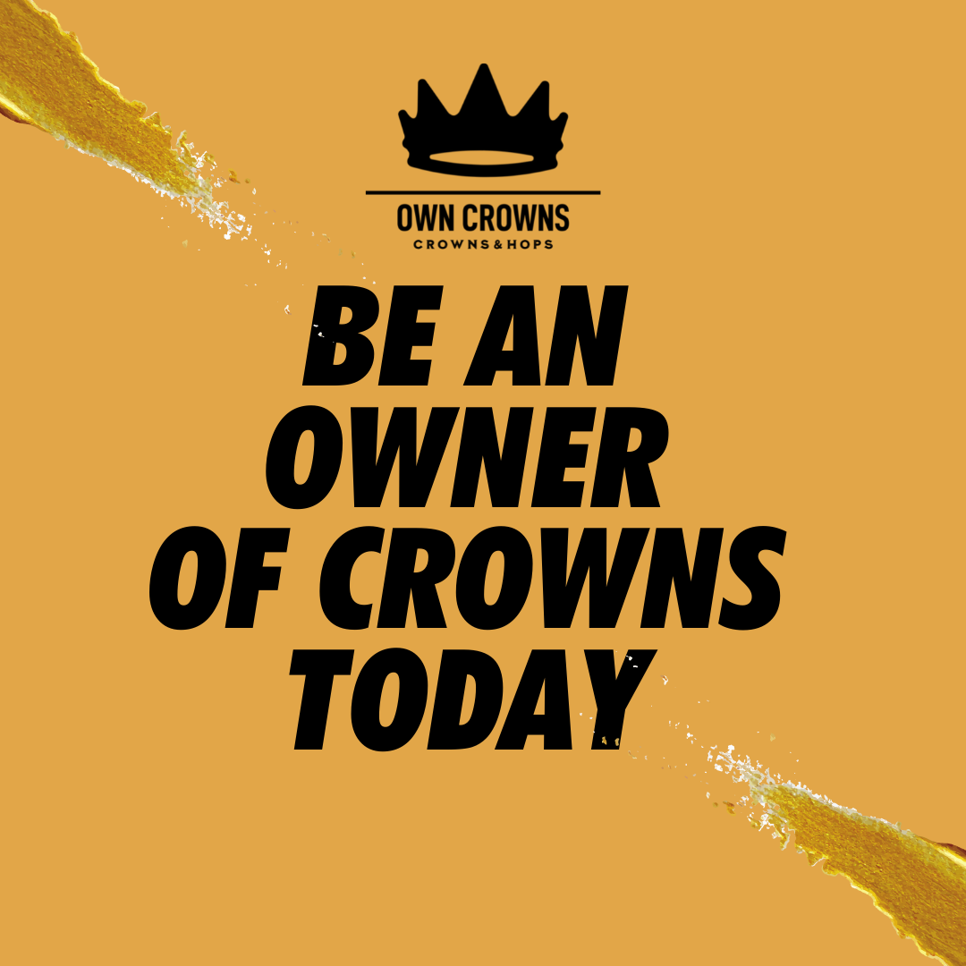 own crowns