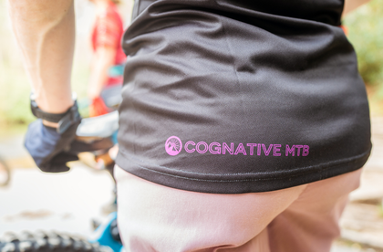 COGNATIVE COLLECTION