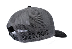 Dupont State Forest Mountain Bike Hat