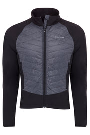 Men's Pinnacle Quilted Jacket