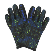 Cognative MTB Motherboard Gloves