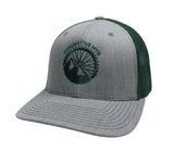 Mountain Bike Hat