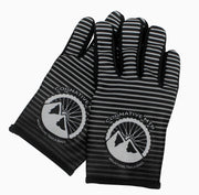 Cognative Standard Issue MTB Gloves