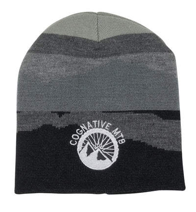 Mountain Bike Beanie