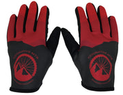 Cognative MTB cool weather Mountain Bike Gloves