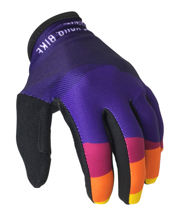 Go Ride Your Bike MTB Mountain Bike Gloves