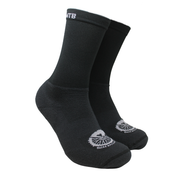 The Corporate Standard Issue Tech Sock (Padded)