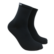 Cognative Standard Issue Dad Socks (Black)