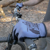 Berm Peak Gloves