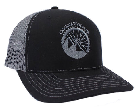 BIKE PISGAH HAT