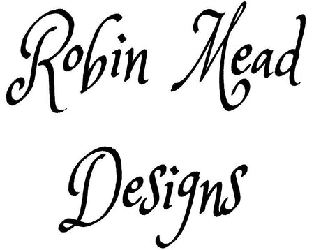 Robin Mead Designs
