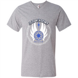 The Jedi Code Star Wars T Shirts
