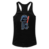 Vader Pop Star Wars T Shirts