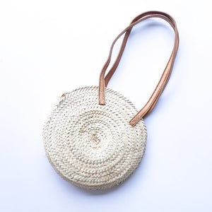 Avela Dilly Purse