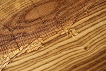 Live Edge Chicago Wood Map | Ash | Illinois Map - Blue Dot Maps