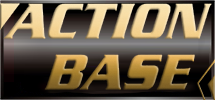 Action Base [Members]