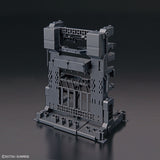 PRE-ORDER Gundam Base Limited MS CAGE (MG) 1/100 Scale  [P-Bandai] Model Kit [Members]