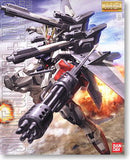 PRE-ORDER [GAT-X105] Strike Gundam I. W. S. P. (MG) 1/100 Scale Bandai Model Kit