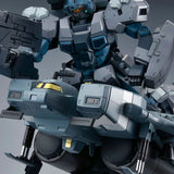 Base Jabber TYPE89 (Unicorn Ver.) (RE/100) [P-Bandai] Model Kit