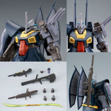 Dijeh [Narrative Ver.] (HG) 1/144 [P-Bandai] Model Kit [Members]