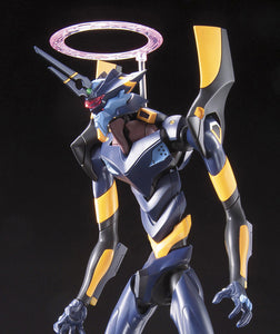 "[Neon Genesis Evangelion] Mark.06 (Evangelion: ""broken"") (No Scale) Bandai Model Kit"