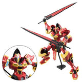 Knight's & Magic Guyale Robot Spirits Action Figure PRE ORDER