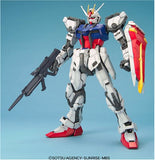 (PG) Strike Gundam 1/60 Scale Bandai Model Kit (IN STOCK)