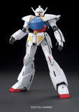 [WD-M01] 𝐓𝐮𝐫𝐧 𝐀 𝐆𝐮𝐧𝐝𝐚𝐦 (HG) 1/144 Scale Bandai Model Kit