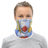 Safety Promo Face Shield #3
