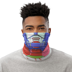 Safety Promo Face Shield #6
