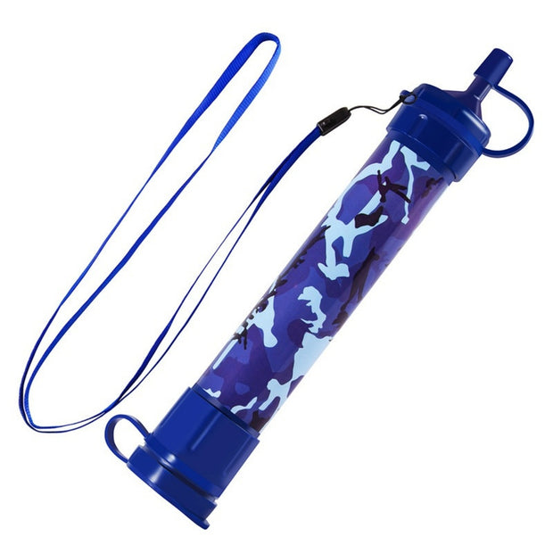 water purifier straw.  Water Portable Water Purifier Straw To