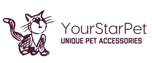 YourStarPet
