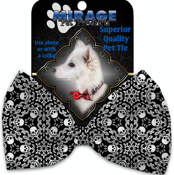Halloween Pet Bow Ties - Your Star Pet